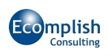 Ecomplish Consulting