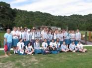 WellingtonPoint